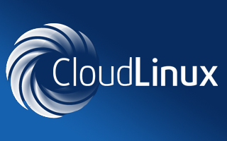 Web Hosting with CloudLinux