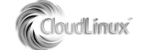 Hosting Servers Powered by CloudLinux